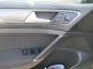 VW Golf VII Lim. Join Start-Stopp. AHK.Navi,Kamera uvm.