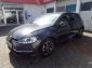 VW Golf VII Lim. Join Start-Stopp. AHK.Navi,Kamera uvm.