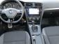 VW Golf VII Lim.Join. S & S. AHK.Navi,Kamera uvm.