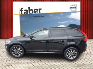 Volvo XC60 D3 Kinetic 2WD