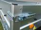 Agados Handy3 Kasten 2060x1110 mm