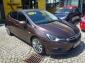Opel Astra K Lim. 5türig INNOVATION