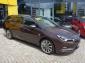 Opel Astra K Sports Tourer INNOVATION Start/Stop