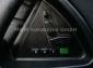 Mercedes-Benz SL 320 / W129 Roadster