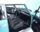 Chevrolet  Studebaker Daytoner