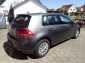 VW Golf VII Lim. Trendline BMT/Start-Stopp EU 6 WLTP