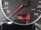 Audi A6 3.0i quattro Automatik Xenon Navi PDC