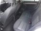 Skoda Octavia Combi 1.4 TSI Ambition *Klimaauto., Alu, SHZ*