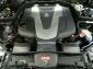 Mercedes-Benz E 220 CDI Avantg 9G-Tr,Comand,Multibeam LED,