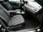 Mercedes-Benz E 220 CDI Avantg 9G-Tr,Comand,Multibeam LED,