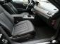Mercedes-Benz E 220 T CDI Avantg 9G-Tr,Standh,Comand,LED,