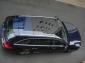 Mercedes-Benz C 250 T CDI BT 7G-Tr,Navig,Panorama,AHK