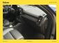 Volvo XC40 D4 AWD R-Design