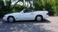 Mercedes-Benz SL 500 R129 Leder Autom. Top Zust. Hardt.