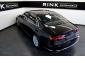 Audi A8 4.2 TDI quattro / LED / EURO6