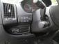 Fiat Ducato 150 L5H2 6 sitzer.AC.Navi,STDHZG.AHK 3.5 to