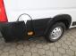 Fiat Ducato 150 L5H2 6 sitzer.AC.Navi,STDHZG.AHK 3 to