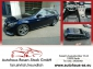 Mercedes-Benz C 220 T CDI BT 9G-Tr,LED,Standh,Distronic