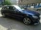 Mercedes-Benz C 220 T CDI BT 9G-Tr,LED,Standh,Distronic