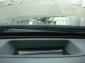 Mercedes-Benz C 250 T CDI Avantg 7G-Tr,Leder,Comand,Distronic