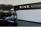 Jaguar F-Pace Pure AWD BLACK PACK,NAVI,XENON EU6