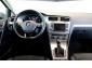 VW Golf VII 1.6 Lim. Comfortline BMT