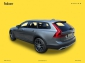 Volvo V90 Cross Country D5 Cross Country AWD