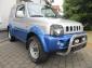 Suzuki Jimny Free Style