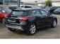 Mercedes-Benz GLA 180 Urban (Business RF-Kamera LED Media-DP)