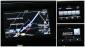 Skoda Octavia Combi 1.6 TDI DSG Ambit. Navi-Klimaa-Alu 17