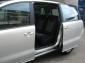 VW Sharan 2,0 TDI 7 Sitzer,Navig,,Xenon,Panor