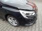 Renault Megane GrandTour Energy TCE 130 PLay/Klima/Navi