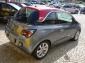Opel Adam Unlimited ecoFlex