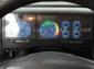 Mercedes-Benz Atego 818 1.HAND+lückenlos MB-Scheckheft+Garage