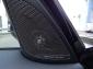 BMW 120D xDrive Sportline Autom,NavProf,Stop/go