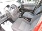 Suzuki Splash 1.0 Basic - gepflegt - Klima