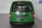 VW Caddy 2.0 TDI 4Motion-5Sitzer-AHK