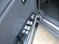 SsangYong Tivoli Quartz - Allrad - Euro 6 - Vorführwagen