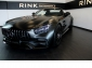 Mercedes-Benz AMG GT C Roadster Edition 50, Night Pa.,Dynamic