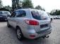 Hyundai Santa Fe 2.2 CRDi GLS 4x4 Leder Tempomat AHK