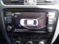 Skoda Octavia 2,0 TDI Green Tec Ambition,Panorama,Navig,Kessy