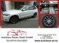 BMW X5 M50 xDrive 7-Sitzer M-Sport Autom,Navig.,Leder,Xenon