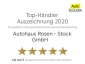 BMW 320D Tour Mod.2017,SportLine,Autom,NavProf