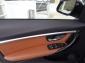 BMW 320 320D Tour Mod.2017,SportLine,Autom,NavProf