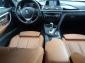 BMW 320D Tour xDrive,SportLine,Autom,NavProf