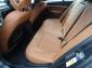 BMW 320D xDrive Tour Autom,Leder,Individual-Edition,Navig