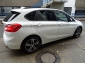 BMW 220 Active Tourer D Sportline,Autom,NavPlus,LED