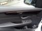 BMW 220 Active Tourer D Sportline,Autom,Navig,LED,Panorama