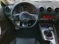 Audi TT Coupe1.8 TFSI Coupe 1.Hand/BiXenon/SH/PDC/18