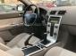 Volvo V 50 Kombi D3 Kinetic 1.Hand/Klimaautomatik/AUX